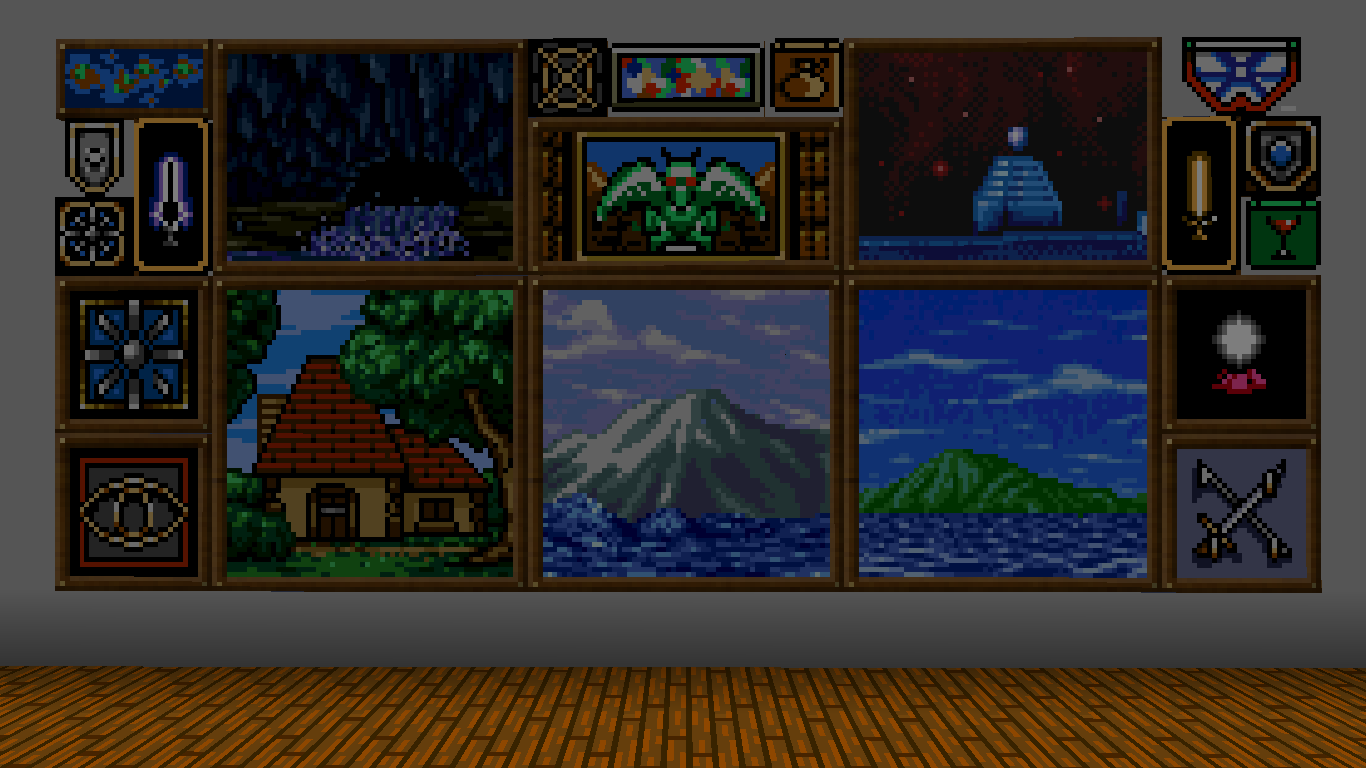 Shining-force-texture-pack-1.png