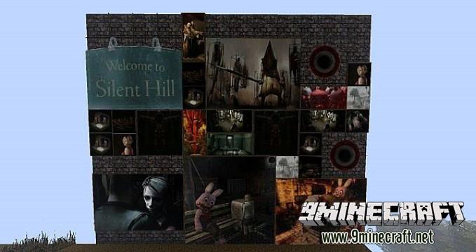 Silent-hill-texture-pack-8.jpg