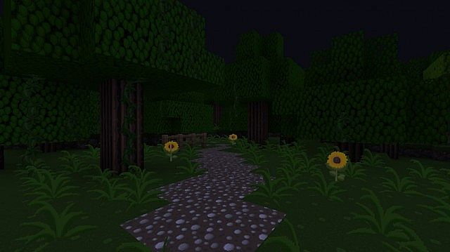 Silvermines-texture-pack-1.jpg