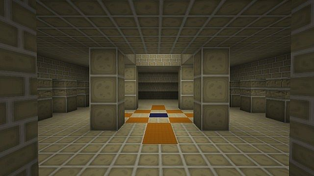 Silvermines-texture-pack-2.jpg