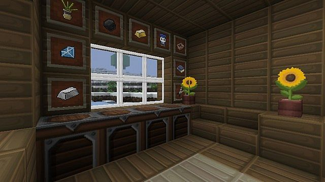Silvermines-texture-pack-6.jpg