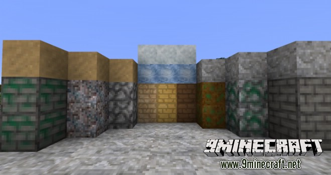 Simple-16x-resource-pack-5.jpg