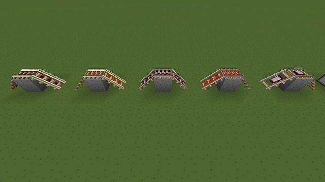 Simplejcraft-3d-resource-pack-5.jpg