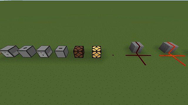 Simplejcraft-3d-resource-pack-6.jpg