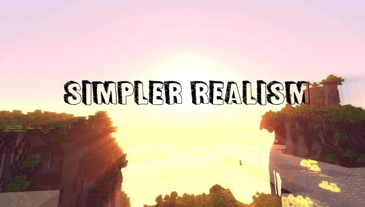 Simpler-realism-resource-pack.jpg