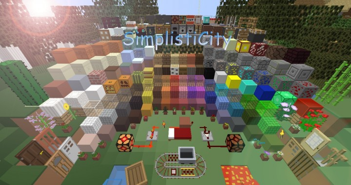 Simplisticity-resource-pack-1.jpg