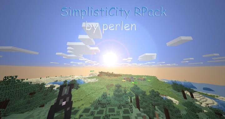 Simplisticity-resource-pack.jpg