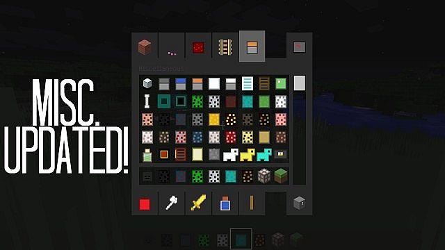 Simply-modern-resource-pack-12.jpg