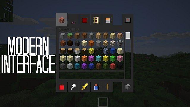Simply-modern-resource-pack-6.jpg