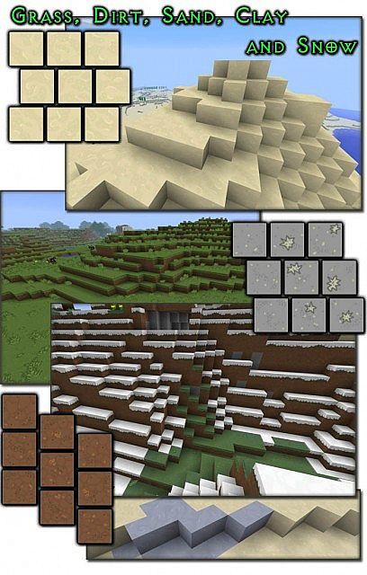 Sixtygig-texture-pack-11.jpg