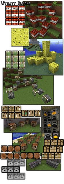 Sixtygig-texture-pack-12.jpg