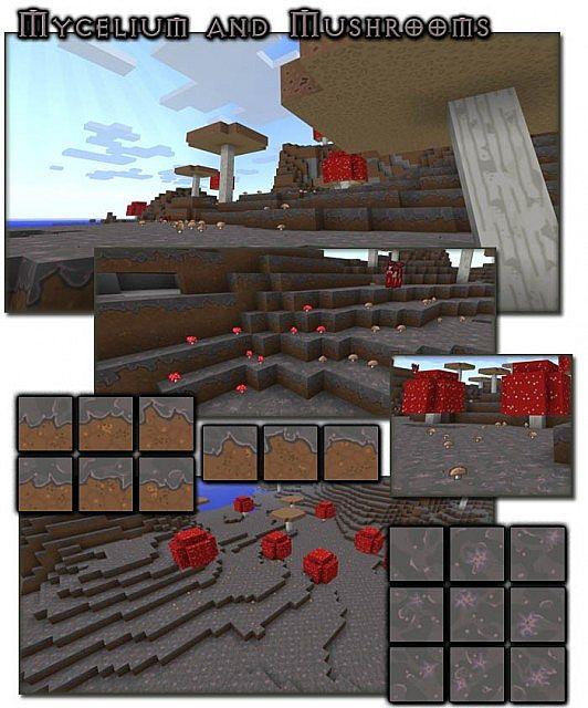 Sixtygig-texture-pack-5.jpg