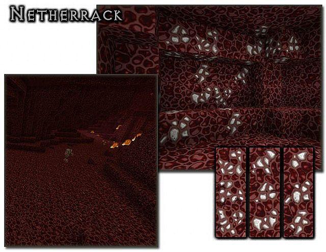 Sixtygig-texture-pack-6.jpg