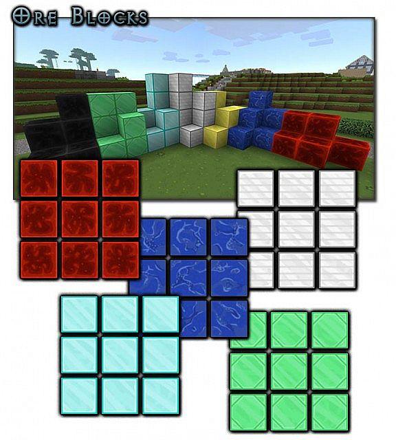 Sixtygig-texture-pack-7.jpg