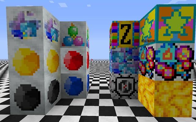 Skaiacraft-texture-pack-2.jpg