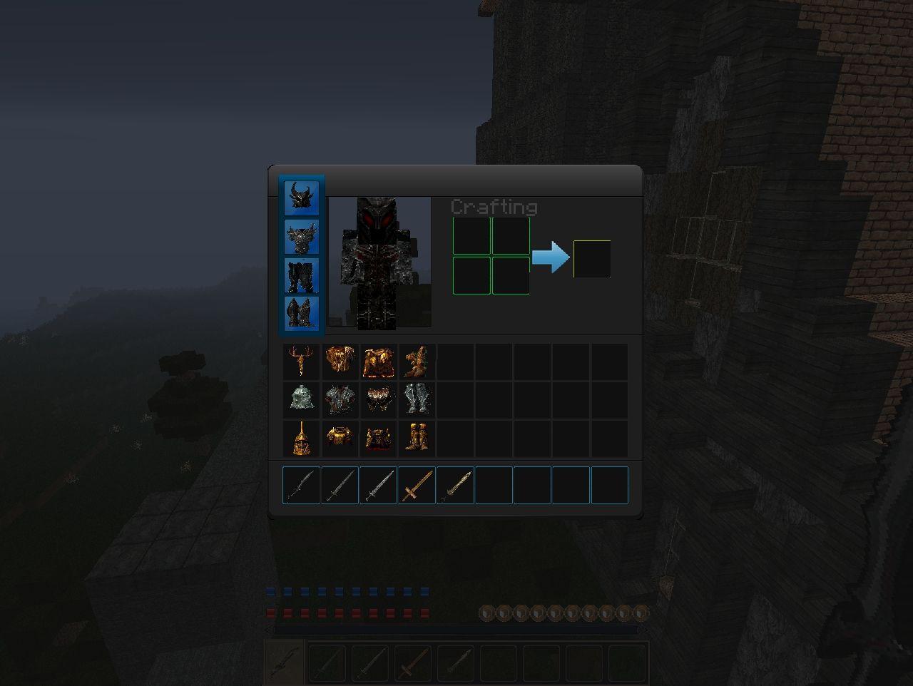 Skyrimcraft-texture-pack-2.jpg