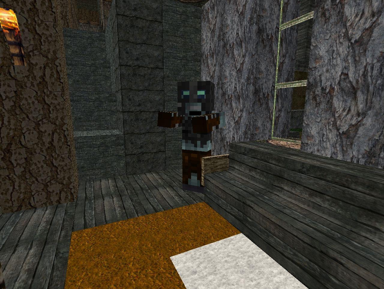 Skyrimcraft-texture-pack-5.jpg