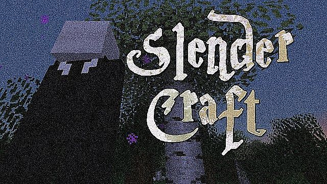 Slendercraft-real-sounds-1.jpg