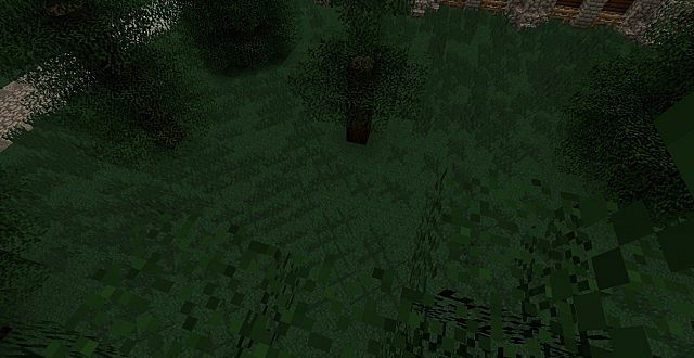 Slendercraft-real-sounds-4.jpg