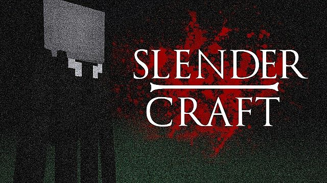 Slendercraft-real-sounds.jpg