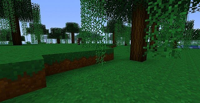 Slendercraft-resource-pack-2.jpg