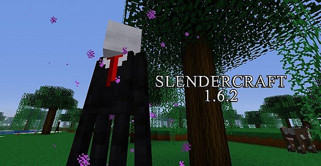 Slendercraft-resource-pack.jpg