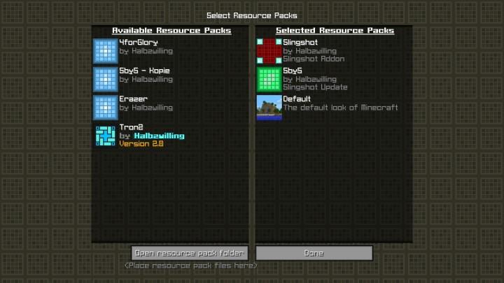 Slingshot-addon-resource-pack-2.jpg