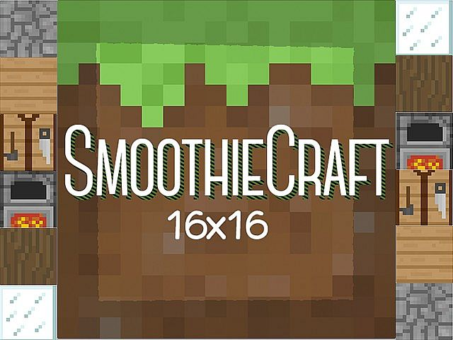 Smoothiecraft-pack-1.jpg