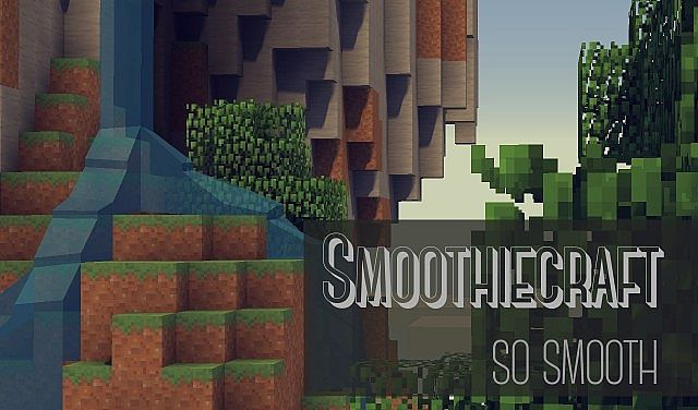 Smoothiecraft-pack-2.jpg