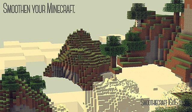 Smoothiecraft-pack-3.jpg