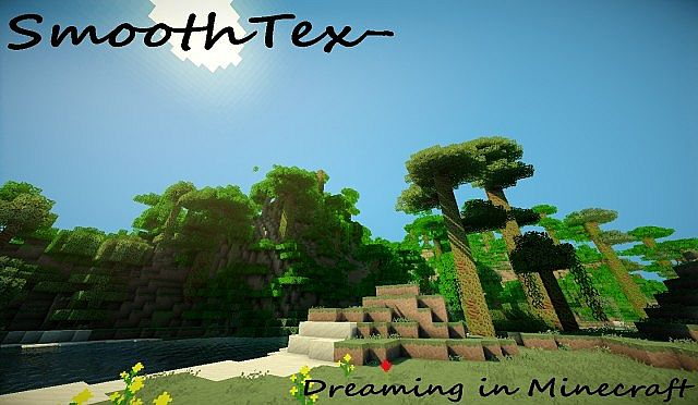 Smoothtex-texture-pack.jpg