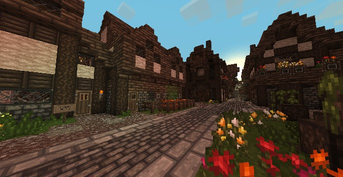 Smps-revival-texture-pack-1.jpg