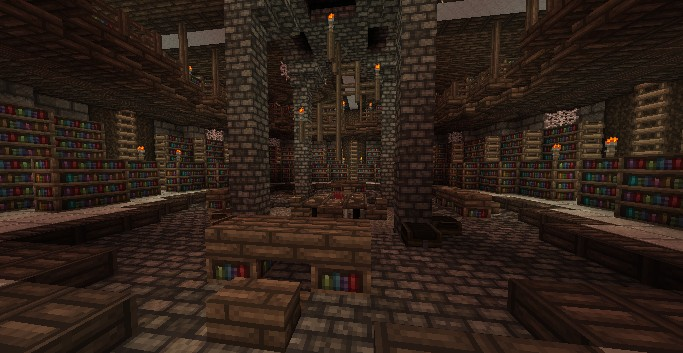 Smps-revival-texture-pack.jpg
