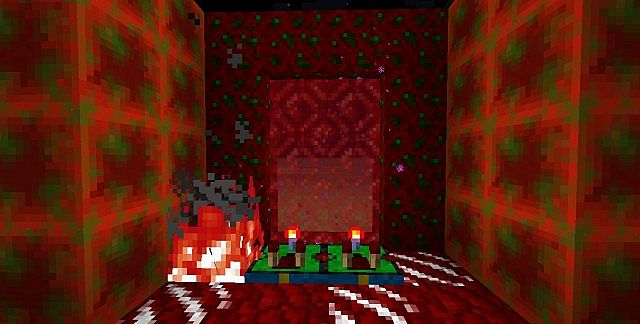Snaether-Christmas-Pack-3.jpg
