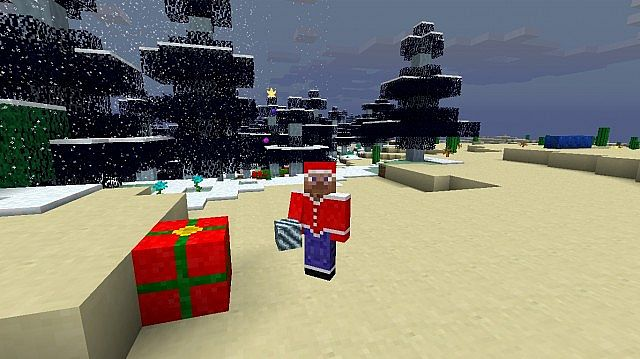 Snaether-Christmas-Pack-4.jpg