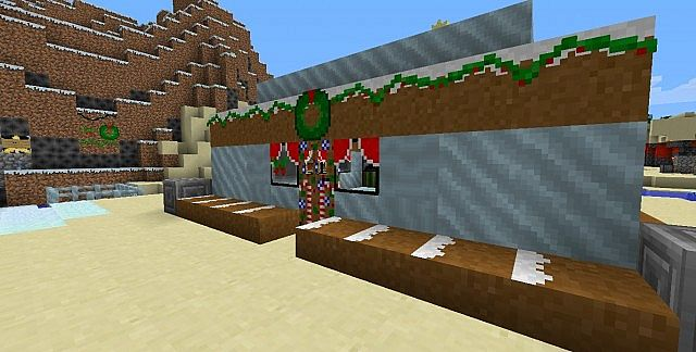 Snaether-Christmas-Pack-5.jpg