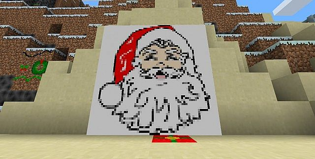 Snaether-Christmas-Pack-6.jpg