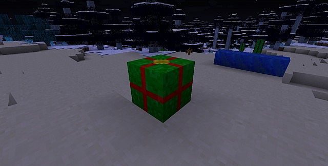 Snaether-Christmas-Pack-8.jpg