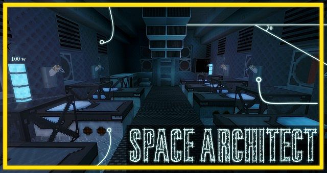 Space-architect-resource-pack.jpg