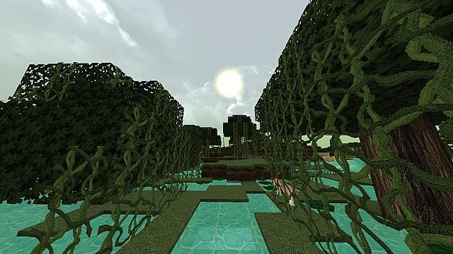 Sphax-GrungeBDcraft-Resource-Pack-1.jpg