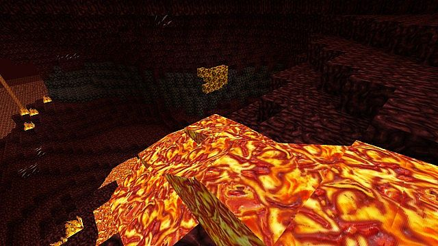 Sphax-GrungeBDcraft-Resource-Pack-3.jpg