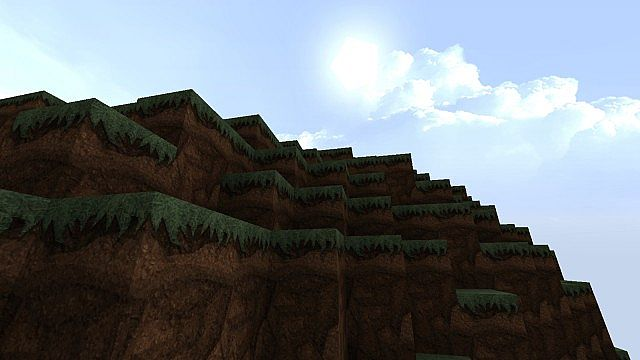 Sphax-GrungeBDcraft-Resource-Pack-4.jpg