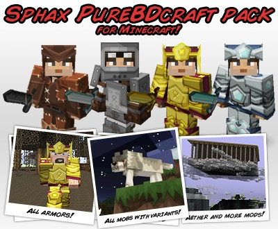 Sphax-PureBDCraft-Resource-Pack.jpg