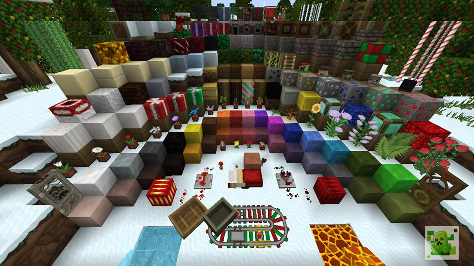Sphax-XmasBDcraft-Resource-Pack-1.jpg