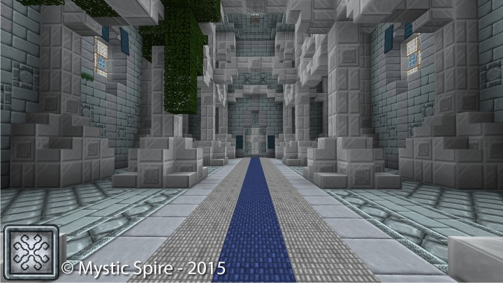 Spire-classic-resource-pack-4.jpg