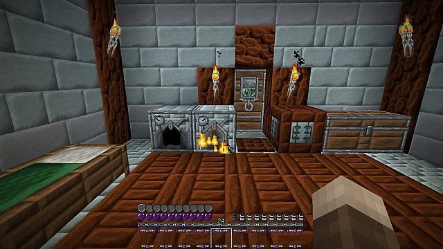 Spire-resource-pack-10.jpg