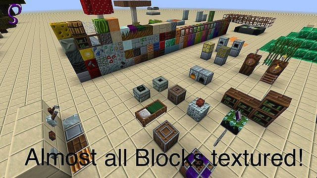 Spire-resource-pack-5.jpg