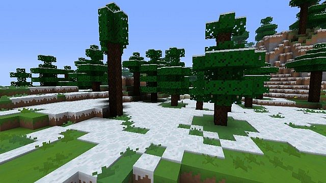 Splitcraft-resource-pack-2.jpg