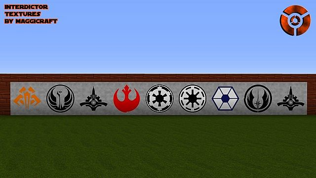 Star-wars-interdictor-pack-4.jpg