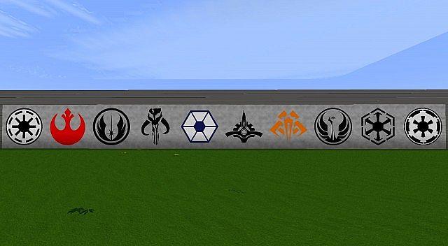Star-wars-resource-pack-2.jpg
